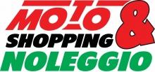 Moto e Shopping Noleggio