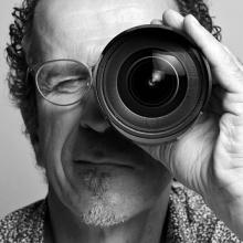 Pasquale Ladogana Fotografo