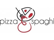 Pizza e Spaghi