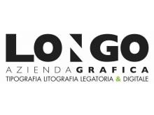 tipografia longo
